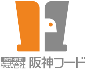 阪神フードロゴマーク